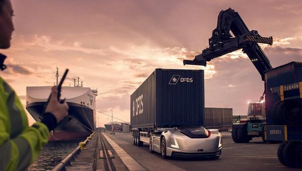 volvo-vera-autonomous-truck