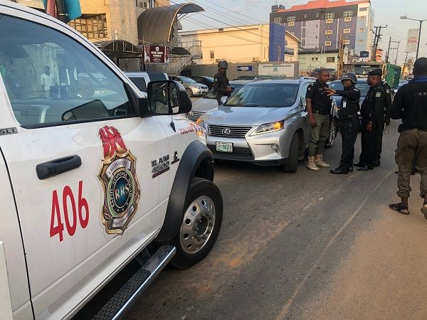 image-of-traffic-offender-in-lagos