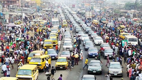 image-of-lagos-traffic