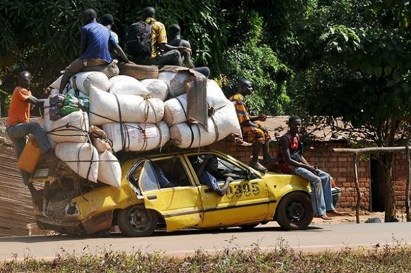 overloaded-vehicle