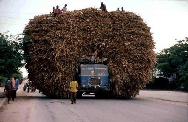 overloading-car-nigeria