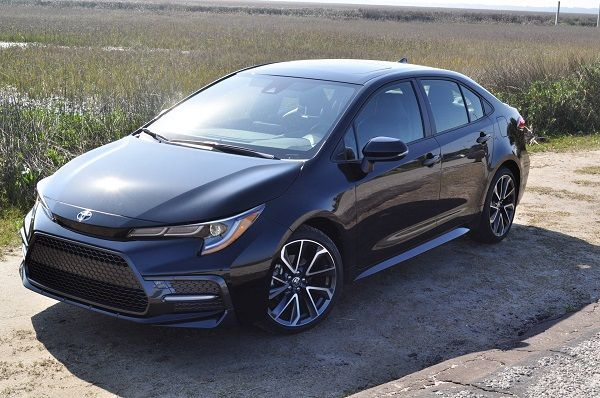 image-of-Toyota-corolla-2020