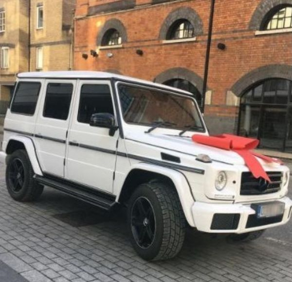 Top 10 richest footballers in Nigeria (2019) and their cars
