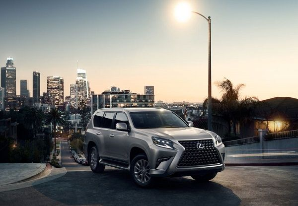 2020-Lexus-GX-460-updated