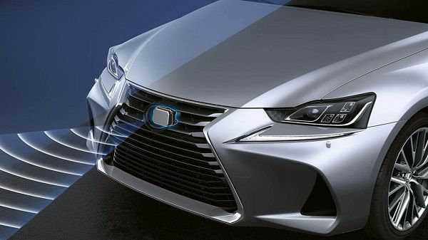 image-of-Lexus-safety-system-+