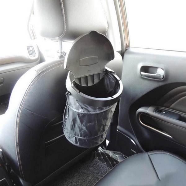 trash-bin-on-car