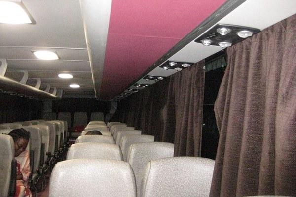 Cross-Country-Transport-Bus-interior