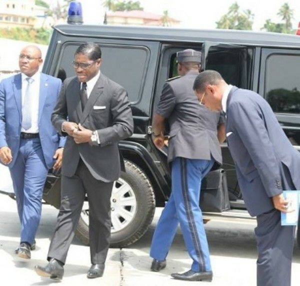 Equatorial-guinea-vice-president