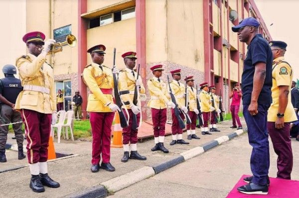 LASTMA-officials-on-parade