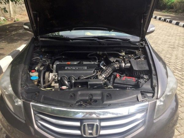 honda-accord-evil-spirit-engine