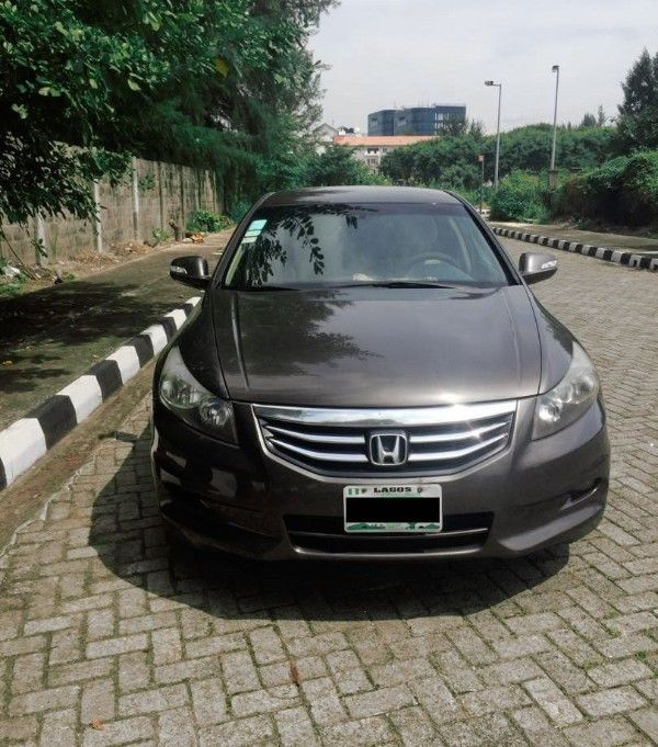 honda-accord-evil-spirit-front