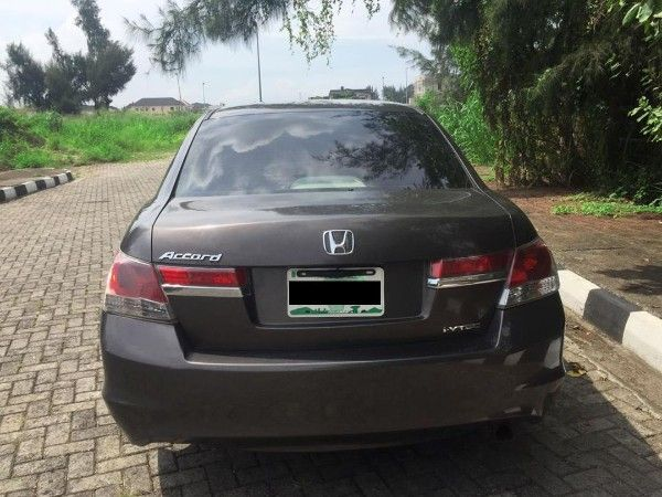 honda-accord-evil-spirit-rear