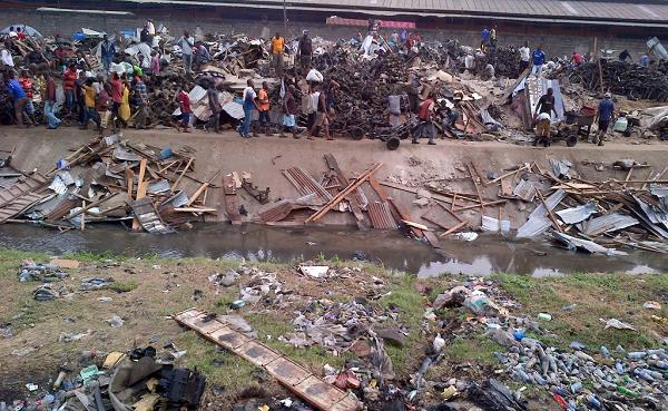 Demolition-of-Ladipo