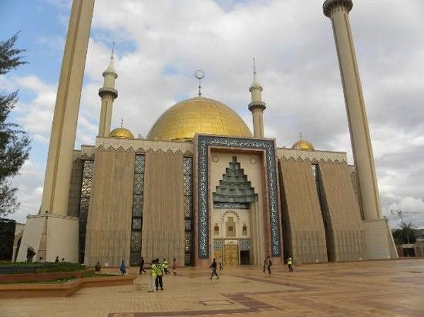 abuja-national-mosque