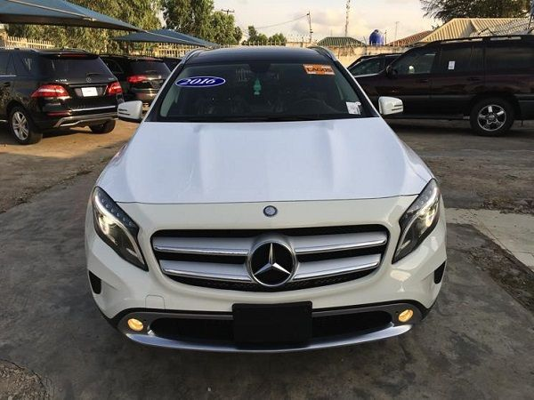 image-of-mercedes-benz-in-Nigeria