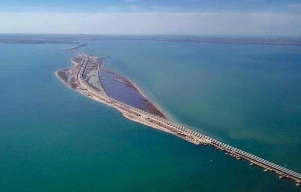 image-of-russian-longest-bridge-in-europe