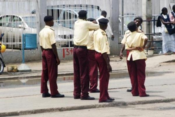image-of-lastma-officers-in-lagos