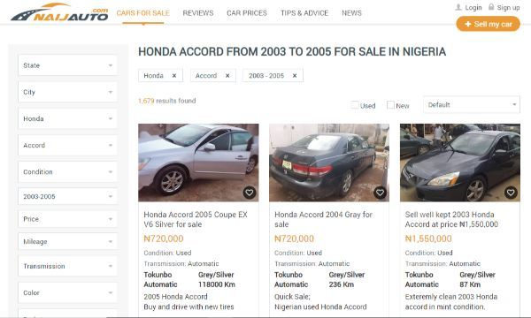 honda-accord-end-of-discussion-on-naijauto