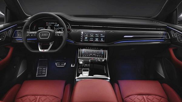 interior-2020-Audi-SQ8