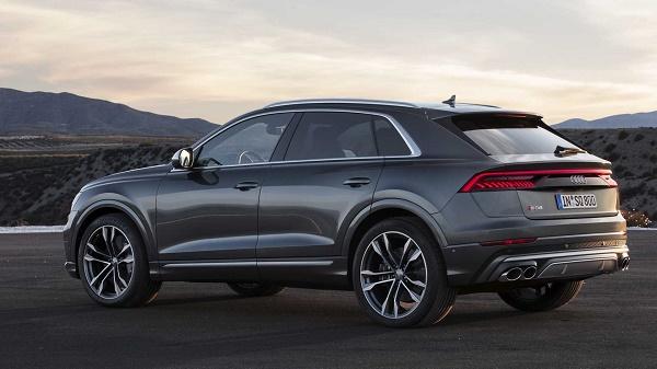 sideview-2020-Audi-SQ8