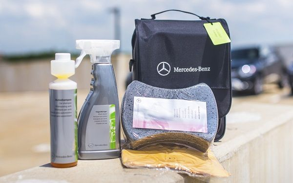 image-of-mercedes-benz-car-wash-kit