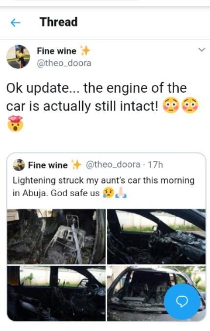 /car-burn-tweet