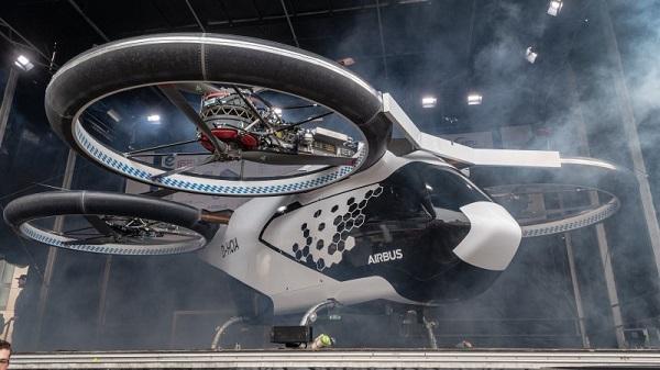 Paris-2024-Olympics-Airbus-autonomous-flying-taxis-concept