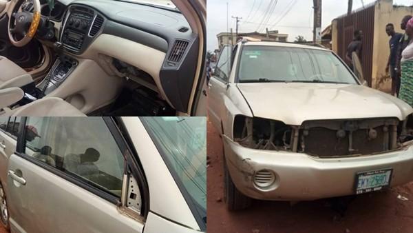 vandalized-car