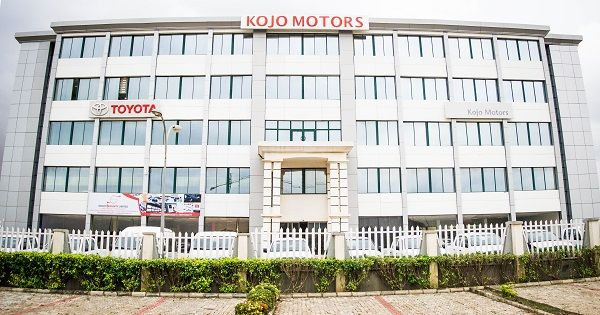 image-of-Kojo-motors