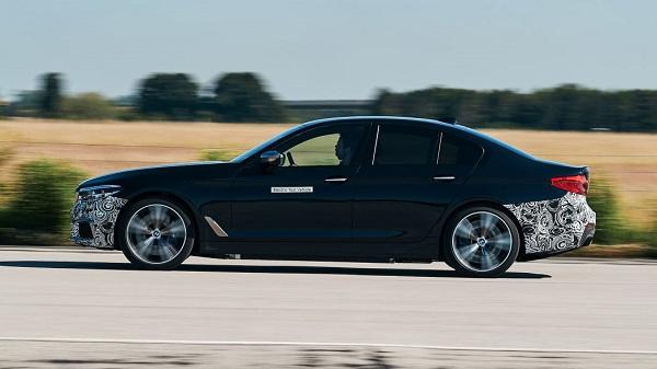 BMW-Project-BEV-001