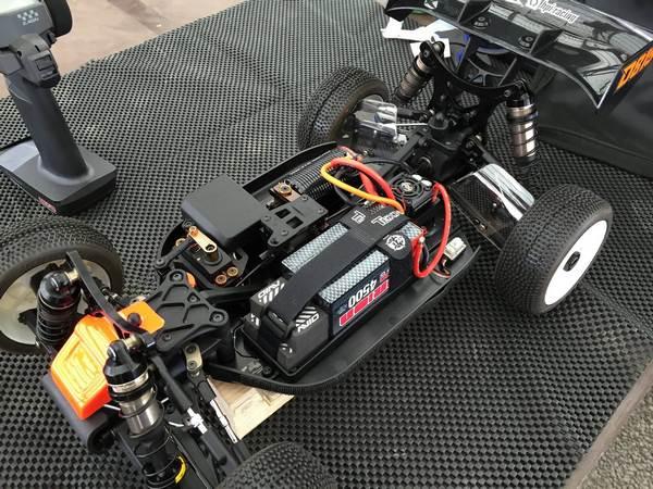 hot-bodies-racing-e817