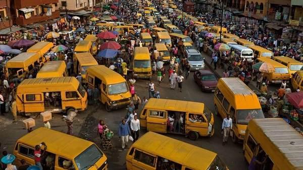 dansfo-bus-in-nigeria