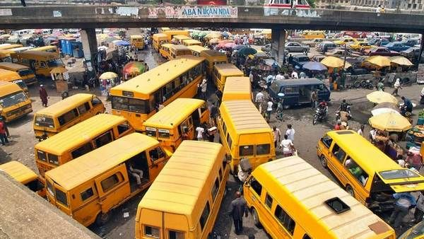 yellow-buses-in-nigeria