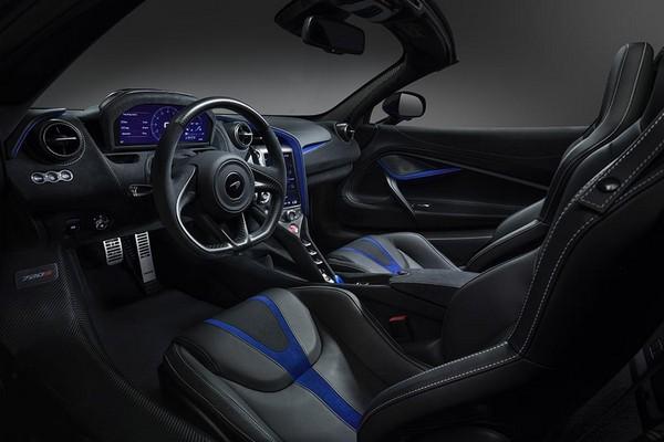 2020-mclaren-720s-spider-interior
