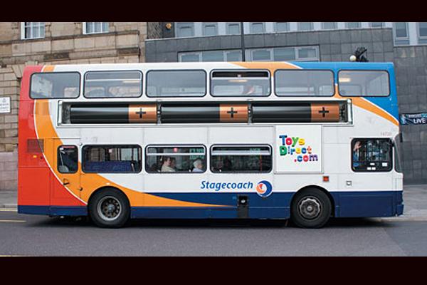 AA-batteries-bus-advert