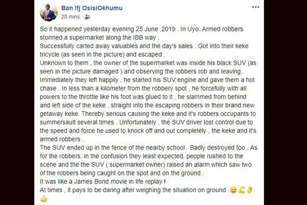 Ban-Ifj-OsisiOkhumu-Facebook-post