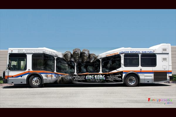 King-Kong-natural-gas-fuel-bus-advert