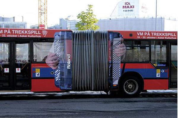 Roland-accordion-bus-advert
