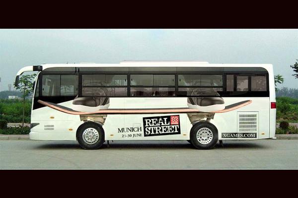 Street-sport-bus-advert