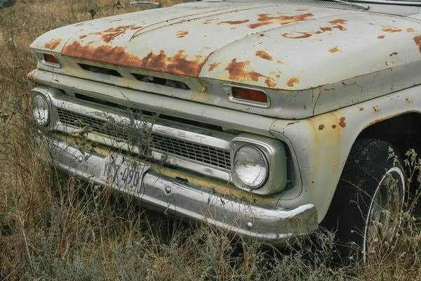 cars-with-rust