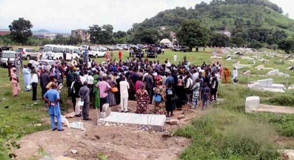 burial-ground-abuja