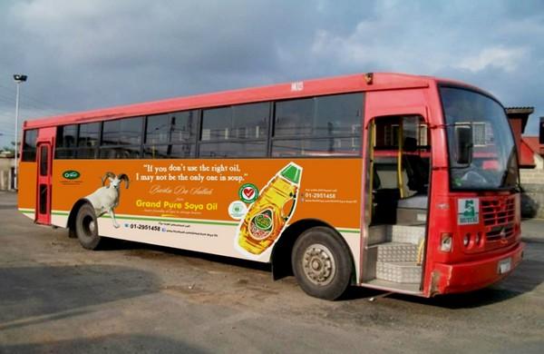 bus-painted-advert-in-nigeria