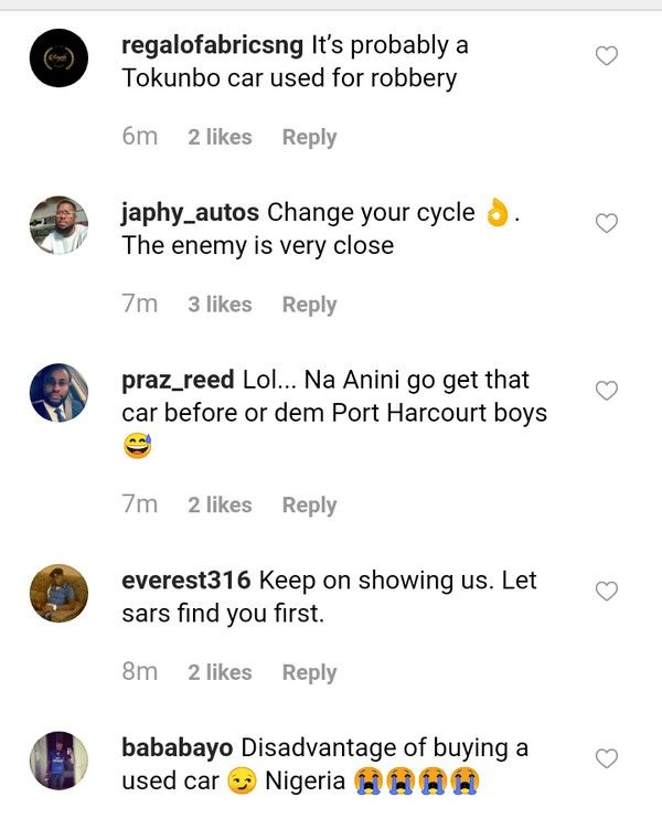 comments-on-insta