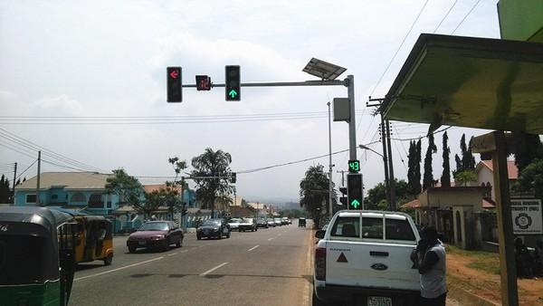 traffic-light-nigeria
