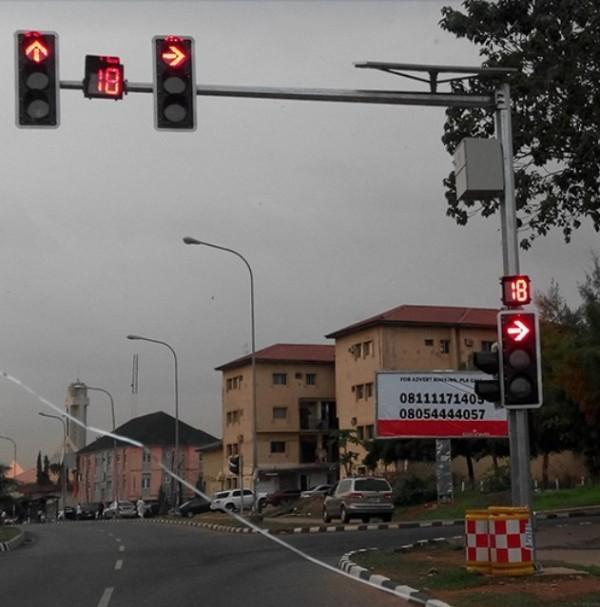 traffic-light-red-nigeria