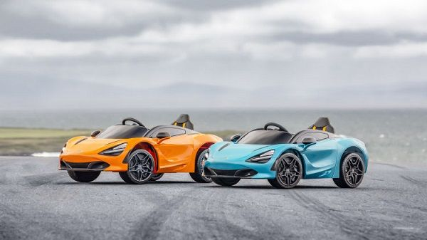 image-of-mclaren-kiddies-car