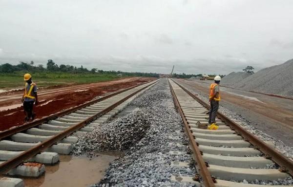 lagos-ibadan-railway-project