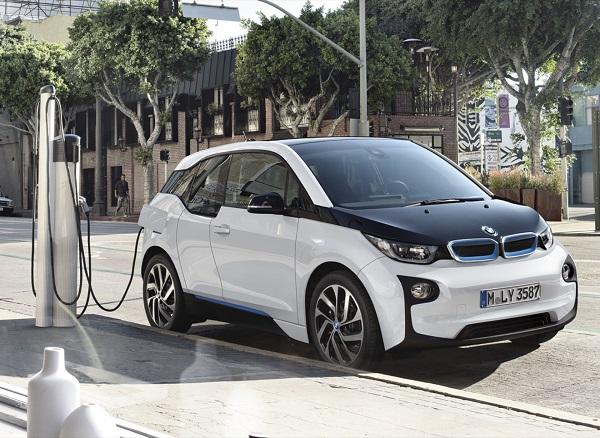 BMW-i3-electric-car