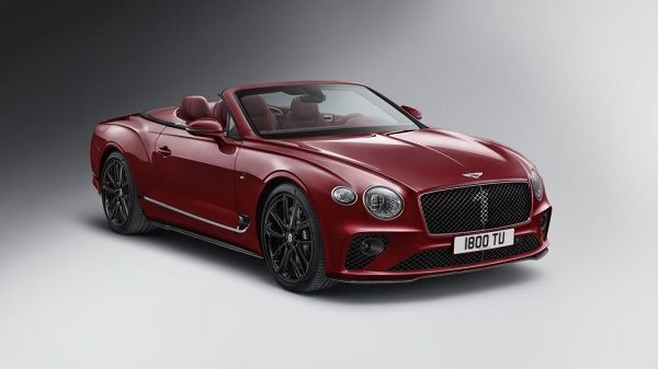 Bentley-Continental-GT-Number-1