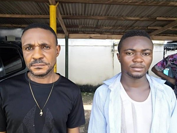 car-thieves-nabbed-by-police